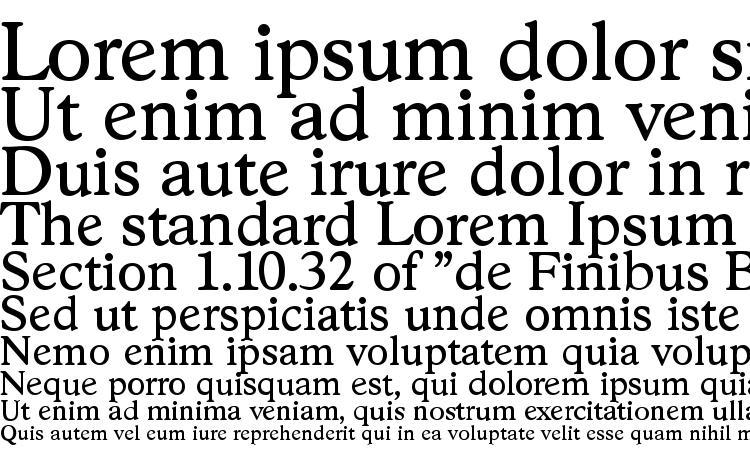 specimens StratfordSerial Regular font, sample StratfordSerial Regular font, an example of writing StratfordSerial Regular font, review StratfordSerial Regular font, preview StratfordSerial Regular font, StratfordSerial Regular font