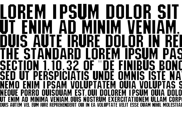образцы шрифта Strathmelli Lig, образец шрифта Strathmelli Lig, пример написания шрифта Strathmelli Lig, просмотр шрифта Strathmelli Lig, предосмотр шрифта Strathmelli Lig, шрифт Strathmelli Lig