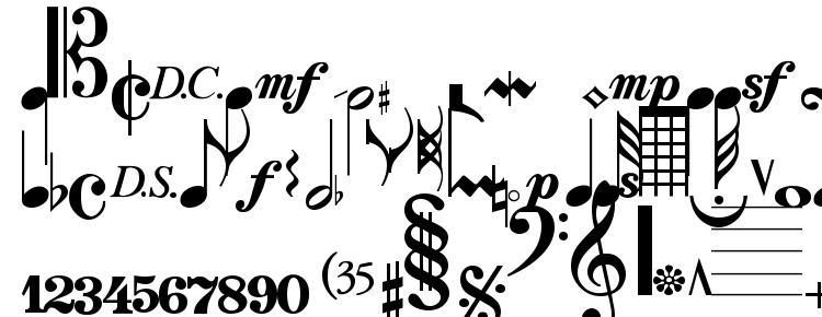 глифы шрифта Strauf, символы шрифта Strauf, символьная карта шрифта Strauf, предварительный просмотр шрифта Strauf, алфавит шрифта Strauf, шрифт Strauf