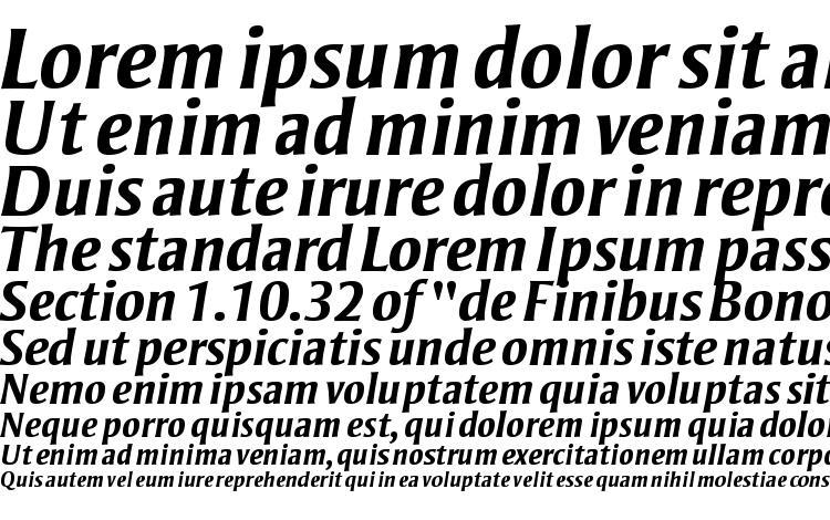 specimens Strayhorn MT Bold Italic font, sample Strayhorn MT Bold Italic font, an example of writing Strayhorn MT Bold Italic font, review Strayhorn MT Bold Italic font, preview Strayhorn MT Bold Italic font, Strayhorn MT Bold Italic font