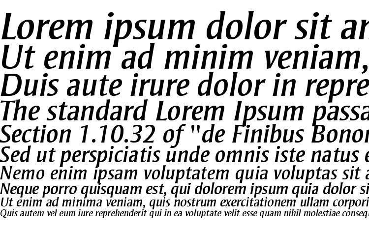 specimens Strayhorn MT Italic font, sample Strayhorn MT Italic font, an example of writing Strayhorn MT Italic font, review Strayhorn MT Italic font, preview Strayhorn MT Italic font, Strayhorn MT Italic font
