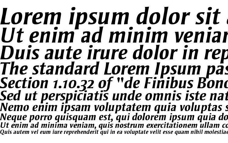 образцы шрифта Strayhorn MT OsF Bold Italic, образец шрифта Strayhorn MT OsF Bold Italic, пример написания шрифта Strayhorn MT OsF Bold Italic, просмотр шрифта Strayhorn MT OsF Bold Italic, предосмотр шрифта Strayhorn MT OsF Bold Italic, шрифт Strayhorn MT OsF Bold Italic