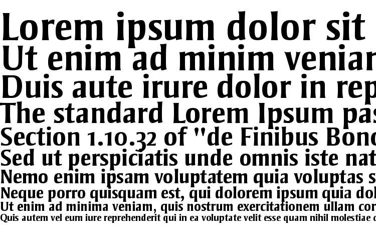 образцы шрифта Strayhorn MT OsF Bold, образец шрифта Strayhorn MT OsF Bold, пример написания шрифта Strayhorn MT OsF Bold, просмотр шрифта Strayhorn MT OsF Bold, предосмотр шрифта Strayhorn MT OsF Bold, шрифт Strayhorn MT OsF Bold