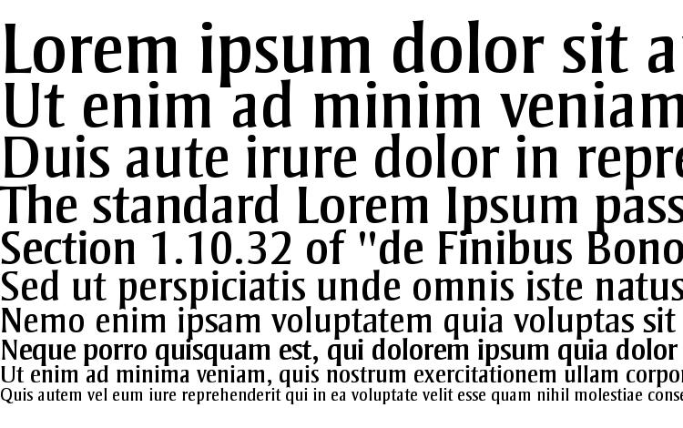 specimens Strayhorn MT font, sample Strayhorn MT font, an example of writing Strayhorn MT font, review Strayhorn MT font, preview Strayhorn MT font, Strayhorn MT font