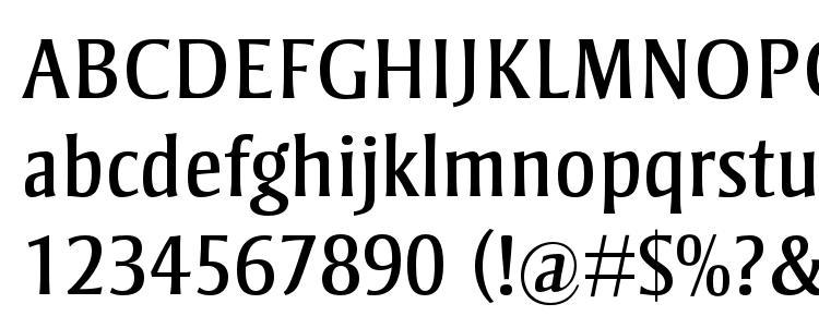 глифы шрифта StrayhornMTStd Regular, символы шрифта StrayhornMTStd Regular, символьная карта шрифта StrayhornMTStd Regular, предварительный просмотр шрифта StrayhornMTStd Regular, алфавит шрифта StrayhornMTStd Regular, шрифт StrayhornMTStd Regular