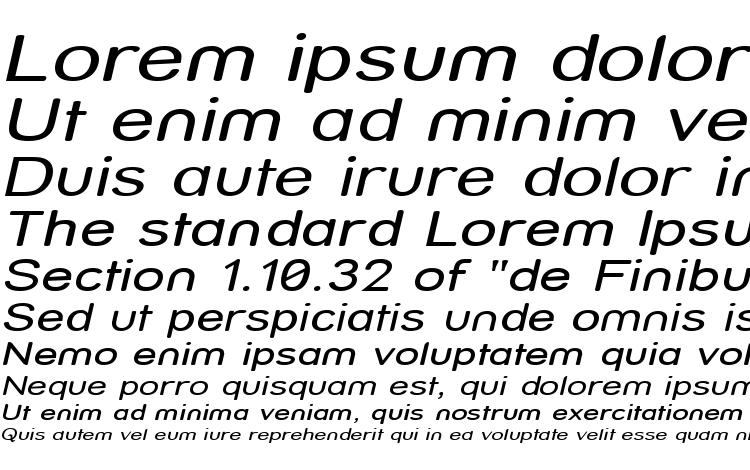 specimens Street Compressed Italic font, sample Street Compressed Italic font, an example of writing Street Compressed Italic font, review Street Compressed Italic font, preview Street Compressed Italic font, Street Compressed Italic font