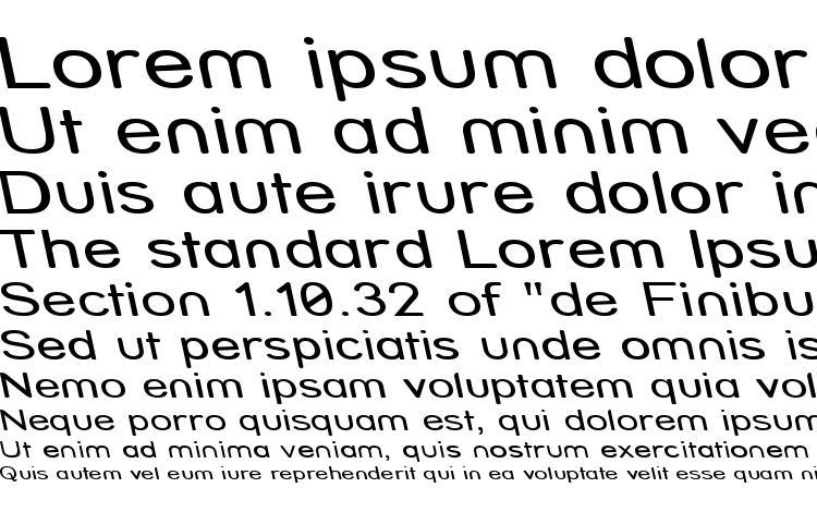 specimens Street Compressed Reverse Italic font, sample Street Compressed Reverse Italic font, an example of writing Street Compressed Reverse Italic font, review Street Compressed Reverse Italic font, preview Street Compressed Reverse Italic font, Street Compressed Reverse Italic font