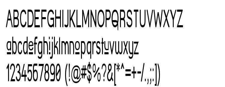 глифы шрифта Street corner upper narrower, символы шрифта Street corner upper narrower, символьная карта шрифта Street corner upper narrower, предварительный просмотр шрифта Street corner upper narrower, алфавит шрифта Street corner upper narrower, шрифт Street corner upper narrower