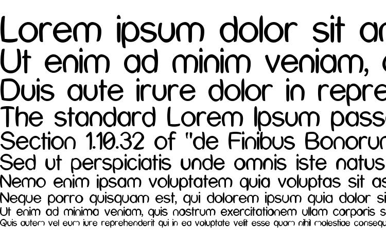 specimens Street Humouresque font, sample Street Humouresque font, an example of writing Street Humouresque font, review Street Humouresque font, preview Street Humouresque font, Street Humouresque font
