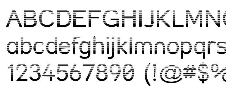 glyphs Street lined font, сharacters Street lined font, symbols Street lined font, character map Street lined font, preview Street lined font, abc Street lined font, Street lined font