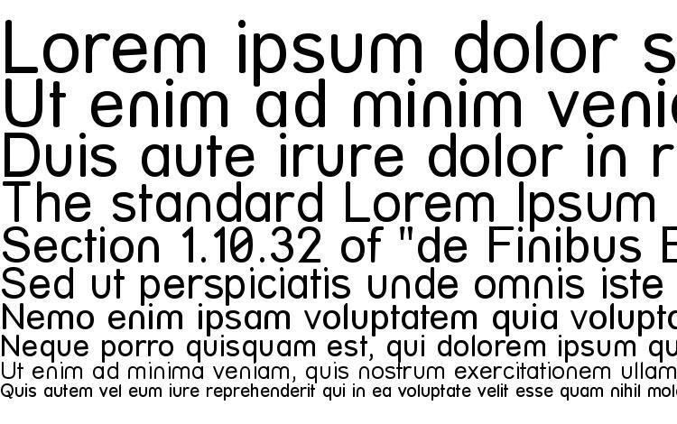 образцы шрифта Street Plain, образец шрифта Street Plain, пример написания шрифта Street Plain, просмотр шрифта Street Plain, предосмотр шрифта Street Plain, шрифт Street Plain
