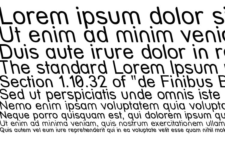 образцы шрифта Street Reverse Italic, образец шрифта Street Reverse Italic, пример написания шрифта Street Reverse Italic, просмотр шрифта Street Reverse Italic, предосмотр шрифта Street Reverse Italic, шрифт Street Reverse Italic