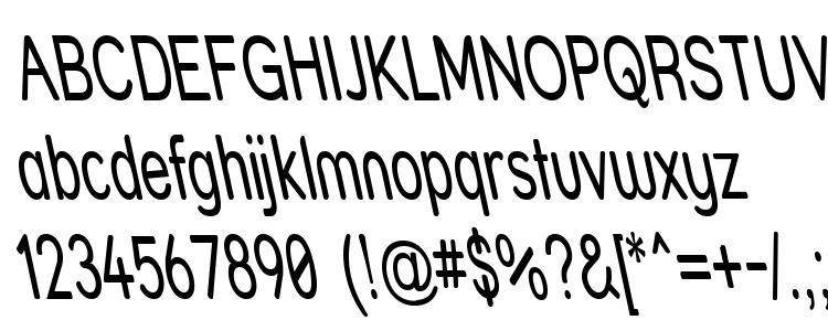 glyphs Street Thin Reverse Italic font, сharacters Street Thin Reverse Italic font, symbols Street Thin Reverse Italic font, character map Street Thin Reverse Italic font, preview Street Thin Reverse Italic font, abc Street Thin Reverse Italic font, Street Thin Reverse Italic font
