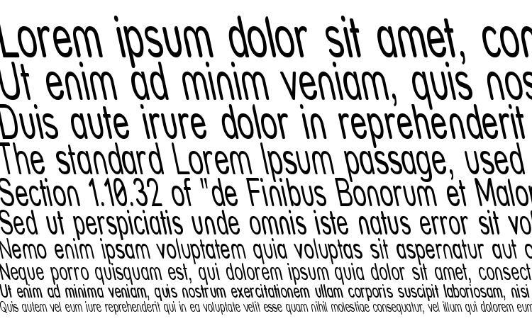 specimens Street Thin Reverse Italic font, sample Street Thin Reverse Italic font, an example of writing Street Thin Reverse Italic font, review Street Thin Reverse Italic font, preview Street Thin Reverse Italic font, Street Thin Reverse Italic font