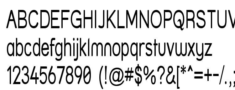 глифы шрифта Street Thin, символы шрифта Street Thin, символьная карта шрифта Street Thin, предварительный просмотр шрифта Street Thin, алфавит шрифта Street Thin, шрифт Street Thin