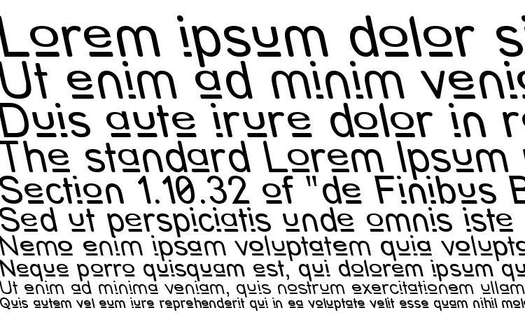 specimens Street Upper Reverse Italic font, sample Street Upper Reverse Italic font, an example of writing Street Upper Reverse Italic font, review Street Upper Reverse Italic font, preview Street Upper Reverse Italic font, Street Upper Reverse Italic font