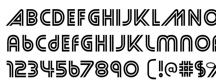 глифы шрифта StreetCred Regular, символы шрифта StreetCred Regular, символьная карта шрифта StreetCred Regular, предварительный просмотр шрифта StreetCred Regular, алфавит шрифта StreetCred Regular, шрифт StreetCred Regular
