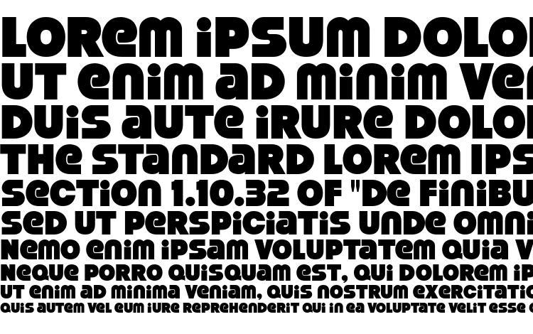 образцы шрифта Strenuous, образец шрифта Strenuous, пример написания шрифта Strenuous, просмотр шрифта Strenuous, предосмотр шрифта Strenuous, шрифт Strenuous