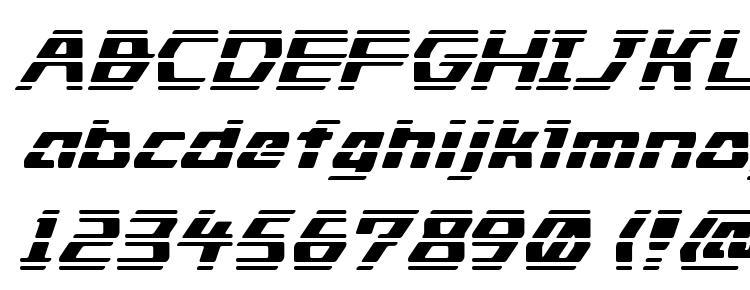 глифы шрифта Stride, символы шрифта Stride, символьная карта шрифта Stride, предварительный просмотр шрифта Stride, алфавит шрифта Stride, шрифт Stride