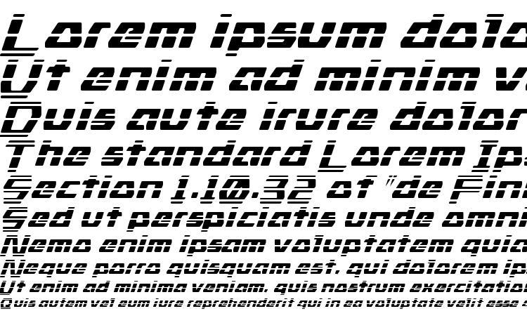 образцы шрифта Stride, образец шрифта Stride, пример написания шрифта Stride, просмотр шрифта Stride, предосмотр шрифта Stride, шрифт Stride