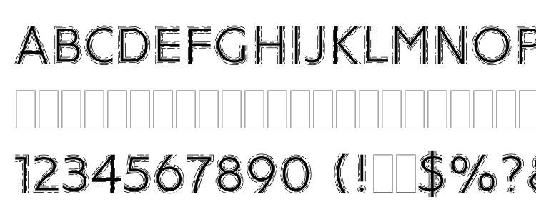 glyphs Strobos LET Plain.1.0 font, сharacters Strobos LET Plain.1.0 font, symbols Strobos LET Plain.1.0 font, character map Strobos LET Plain.1.0 font, preview Strobos LET Plain.1.0 font, abc Strobos LET Plain.1.0 font, Strobos LET Plain.1.0 font