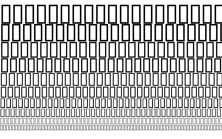 образцы шрифта Strontium 99, образец шрифта Strontium 99, пример написания шрифта Strontium 99, просмотр шрифта Strontium 99, предосмотр шрифта Strontium 99, шрифт Strontium 99