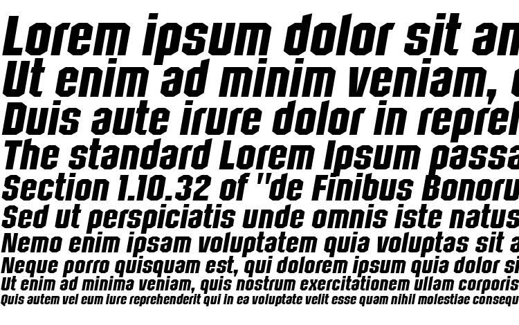 specimens StructiaRg Italic font, sample StructiaRg Italic font, an example of writing StructiaRg Italic font, review StructiaRg Italic font, preview StructiaRg Italic font, StructiaRg Italic font