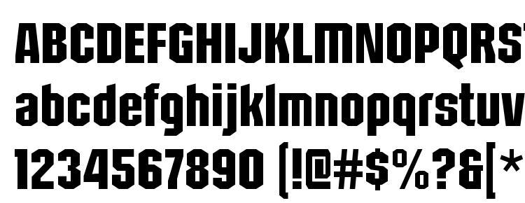 глифы шрифта StructiaRg Regular, символы шрифта StructiaRg Regular, символьная карта шрифта StructiaRg Regular, предварительный просмотр шрифта StructiaRg Regular, алфавит шрифта StructiaRg Regular, шрифт StructiaRg Regular