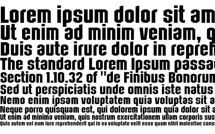 образцы шрифта StructiaRg Regular, образец шрифта StructiaRg Regular, пример написания шрифта StructiaRg Regular, просмотр шрифта StructiaRg Regular, предосмотр шрифта StructiaRg Regular, шрифт StructiaRg Regular