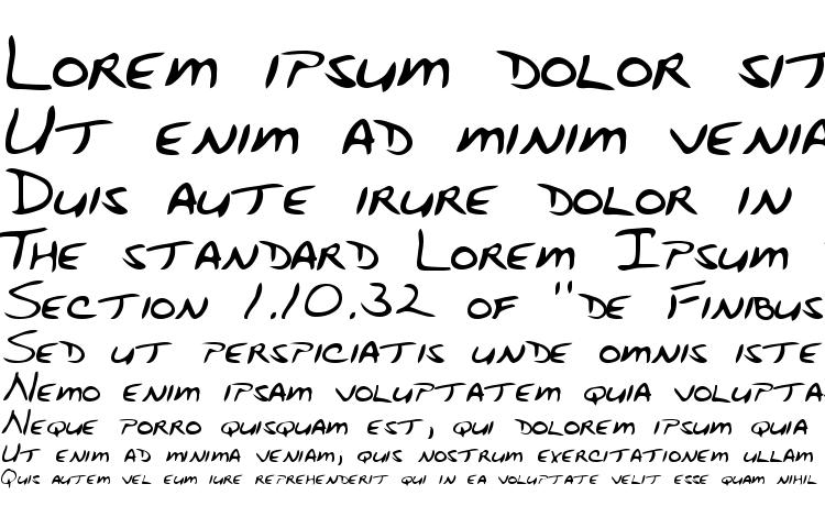 specimens Stubbs Regular font, sample Stubbs Regular font, an example of writing Stubbs Regular font, review Stubbs Regular font, preview Stubbs Regular font, Stubbs Regular font