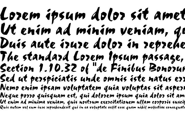 specimens Stucco 555 font, sample Stucco 555 font, an example of writing Stucco 555 font, review Stucco 555 font, preview Stucco 555 font, Stucco 555 font