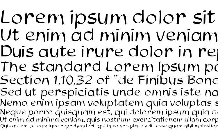 образцы шрифта Stud Normal, образец шрифта Stud Normal, пример написания шрифта Stud Normal, просмотр шрифта Stud Normal, предосмотр шрифта Stud Normal, шрифт Stud Normal