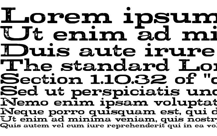 образцы шрифта Stud Regular, образец шрифта Stud Regular, пример написания шрифта Stud Regular, просмотр шрифта Stud Regular, предосмотр шрифта Stud Regular, шрифт Stud Regular