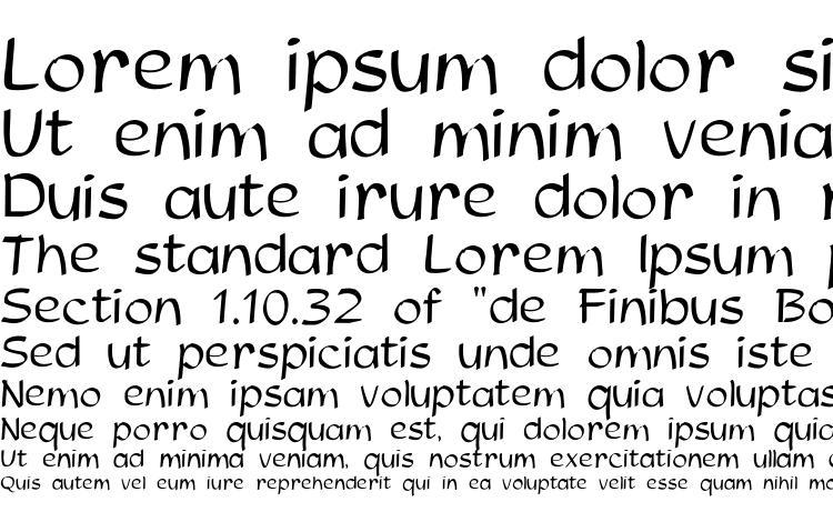 образцы шрифта Studio, образец шрифта Studio, пример написания шрифта Studio, просмотр шрифта Studio, предосмотр шрифта Studio, шрифт Studio