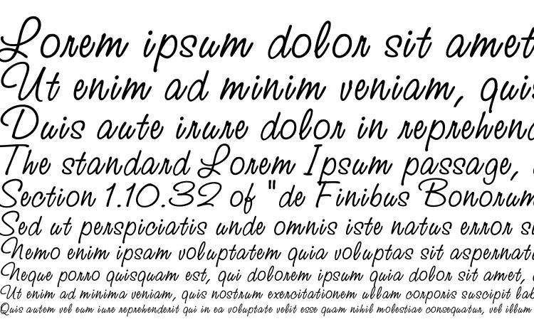 образцы шрифта Studioscriptc, образец шрифта Studioscriptc, пример написания шрифта Studioscriptc, просмотр шрифта Studioscriptc, предосмотр шрифта Studioscriptc, шрифт Studioscriptc