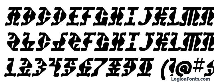 glyphs Stupefaction Regular font, сharacters Stupefaction Regular font, symbols Stupefaction Regular font, character map Stupefaction Regular font, preview Stupefaction Regular font, abc Stupefaction Regular font, Stupefaction Regular font