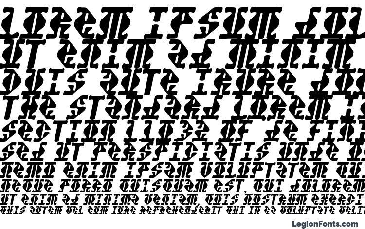specimens Stupefaction Regular font, sample Stupefaction Regular font, an example of writing Stupefaction Regular font, review Stupefaction Regular font, preview Stupefaction Regular font, Stupefaction Regular font