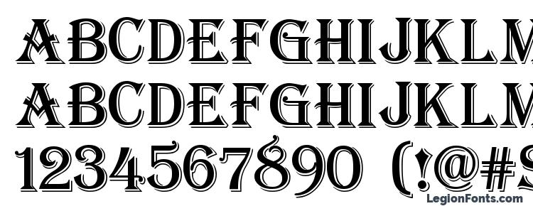 glyphs Stupido font, сharacters Stupido font, symbols Stupido font, character map Stupido font, preview Stupido font, abc Stupido font, Stupido font