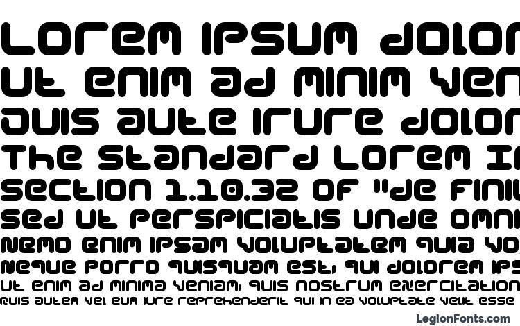 образцы шрифта Styl plain, образец шрифта Styl plain, пример написания шрифта Styl plain, просмотр шрифта Styl plain, предосмотр шрифта Styl plain, шрифт Styl plain