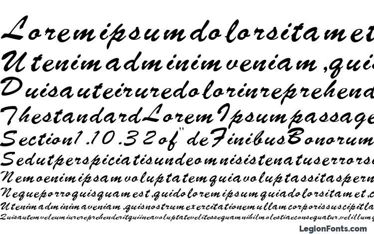 specimens Style Medium font, sample Style Medium font, an example of writing Style Medium font, review Style Medium font, preview Style Medium font, Style Medium font
