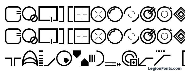 glyphs Stylebats font, сharacters Stylebats font, symbols Stylebats font, character map Stylebats font, preview Stylebats font, abc Stylebats font, Stylebats font