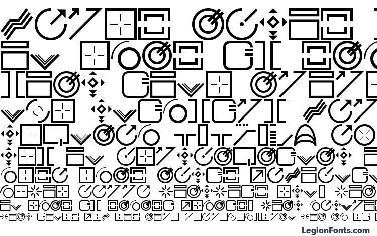 specimens Stylebats font, sample Stylebats font, an example of writing Stylebats font, review Stylebats font, preview Stylebats font, Stylebats font