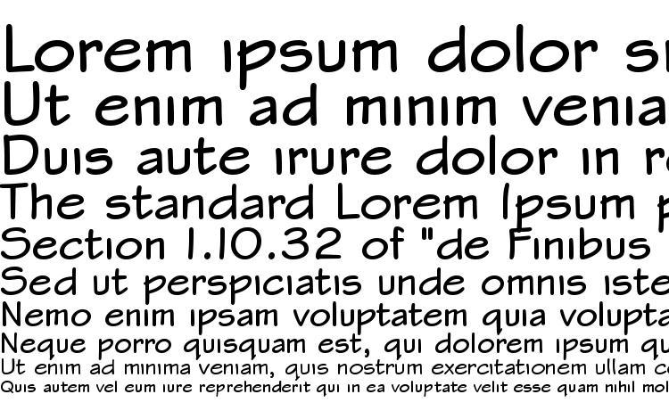 образцы шрифта Stylus ITC TT Bold, образец шрифта Stylus ITC TT Bold, пример написания шрифта Stylus ITC TT Bold, просмотр шрифта Stylus ITC TT Bold, предосмотр шрифта Stylus ITC TT Bold, шрифт Stylus ITC TT Bold