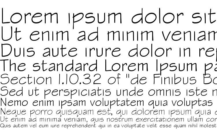 specimens Stylus ITC TT font, sample Stylus ITC TT font, an example of writing Stylus ITC TT font, review Stylus ITC TT font, preview Stylus ITC TT font, Stylus ITC TT font