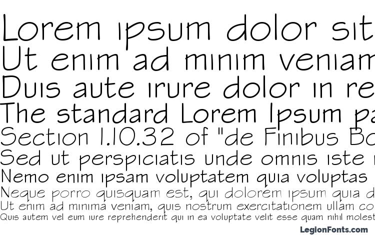 образцы шрифта Stylus, образец шрифта Stylus, пример написания шрифта Stylus, просмотр шрифта Stylus, предосмотр шрифта Stylus, шрифт Stylus