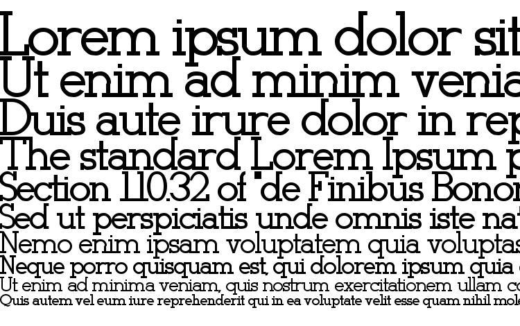 specimens Stymie Bold Bold font, sample Stymie Bold Bold font, an example of writing Stymie Bold Bold font, review Stymie Bold Bold font, preview Stymie Bold Bold font, Stymie Bold Bold font