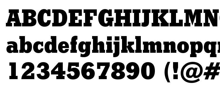 glyphs Stymie Extra Bold BT font, сharacters Stymie Extra Bold BT font, symbols Stymie Extra Bold BT font, character map Stymie Extra Bold BT font, preview Stymie Extra Bold BT font, abc Stymie Extra Bold BT font, Stymie Extra Bold BT font