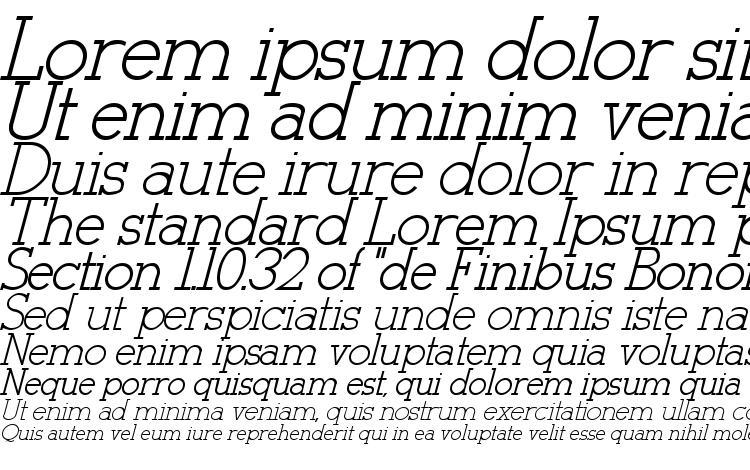 specimens Stymie Italic Italic font, sample Stymie Italic Italic font, an example of writing Stymie Italic Italic font, review Stymie Italic Italic font, preview Stymie Italic Italic font, Stymie Italic Italic font