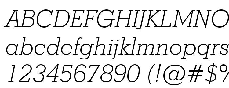 glyphs Stymie Light Italic BT font, сharacters Stymie Light Italic BT font, symbols Stymie Light Italic BT font, character map Stymie Light Italic BT font, preview Stymie Light Italic BT font, abc Stymie Light Italic BT font, Stymie Light Italic BT font