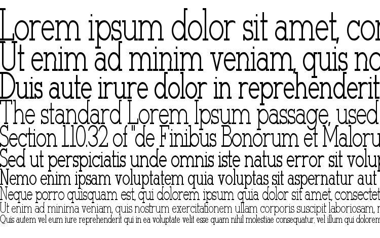 образцы шрифта Stymie Light Regular, образец шрифта Stymie Light Regular, пример написания шрифта Stymie Light Regular, просмотр шрифта Stymie Light Regular, предосмотр шрифта Stymie Light Regular, шрифт Stymie Light Regular